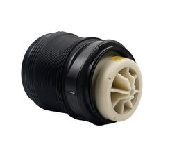 China Left Air Spring Suspension , 2123200725 Rear Air Suspension For Mercedesss E - Klasse supplier