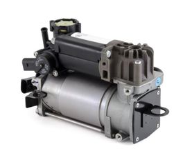China Mercedes S - Class Air Suspension Compressor W220 A2113200304 A2203200104 supplier