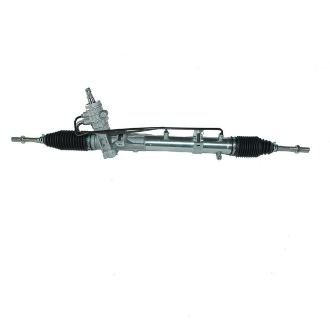 Hydraulic Car Power Steering Rack 3 Series Bmw Steering Rack 32131140956